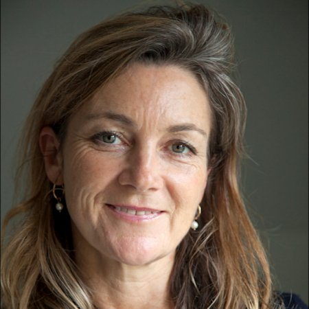 Angela Findlay